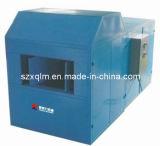 وسادة التصفيق آلة / آلة سادة (ESF005-2P)