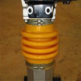 Motor de gasolina de Hw que golpeia o Rammer do elemento de impate
