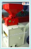 Sbucciatrice del riso del Gomma-Rullo, laminatoio dello sbramino per riso Hw60