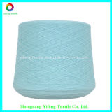 80%Nylon 20%Rabbit Hair Coarse Yarn per Knitting