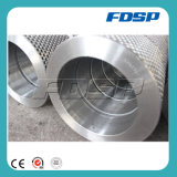 Roller Shell for Ring Die Pellet Mill (Promill 1800E 260)