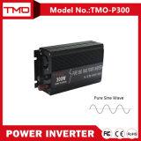 inversor da potência do carro de potência da saída 300W~500W com soquete