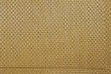Тканье Placemat золотистой изоляции Weave жаккарда противоюзовое для дома & трактира