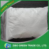 Polvere neutra di lavaggio della cellulasi della polvere del denim