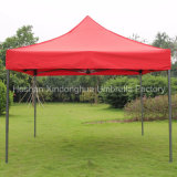 los 3m Aluminium Gazebo Folding Tent para Advertizing (FT-3030A)