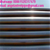 Petroleunm와 Natural Gas Industry를 위한 공급 LSAW Steel Pipe