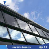 Freies Floatglas/ultra freies Glas/Building Glasglas der Herbewegungs-Glass/Sheet des raum-Glass/Tempered Glass/Window