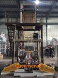 Schroef 45 ABA de Blazende Machine van de Film