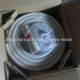 Retardante de llama aislamiento de las tuberías de cobre Carrier Air Conditioner