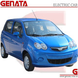 Intelligentes Design Green Power Electric Car mit Four Doors (EV01)