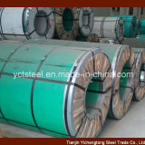 AISI 304 2b/Ba Stainless Steel Coil