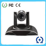 20X оптически камера видеоконференции PTZ USB сигнала 1080P/60 HD (UV950A-20-U3)