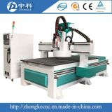 China-Produkt CNC-Gravierfräsmaschine 1325