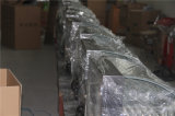 Машина решетки ролика хота-дога нержавеющей стали Ce Approved
