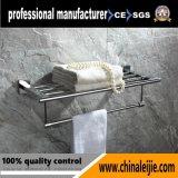 セットされる熱い販売法のタオル掛けの浴室のアクセサリ