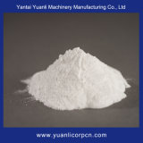 Solfato di bario precipitato grado industriale per il rivestimento della polvere