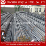 HRB500 HRB400 StahlRebar für Aufbau auf Verkauf