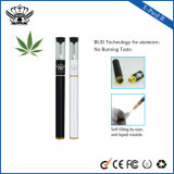 Modèle en gros de cadre d'achat d'atomiseur de cigarette en vrac E de la Chine
