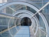 3mm19mm Aangemaakt Glas met Uitstekende kwaliteit