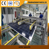 panneau 2017 320W à énergie solaire avec la haute performance