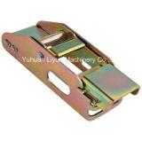 храповик управлением пряжки/груза Overcenter металла 5mm x 2270kg связывает вниз пряжку планки