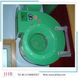 FRPのガラス繊維の耐圧防爆換気扇
