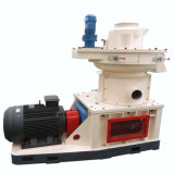 1.5ton Capacity Briquette Machine para Sale
