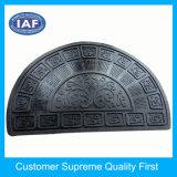 Der bester Verkaufs-Gummiform-Hersteller in China