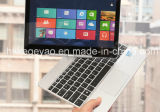 Fashion 15.6inch Dual Core I5 ​​6GB 1TB Laptop
