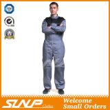 Overall Workwear voor Arbeider