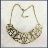 新しい項目宝石類の一定のネックレスのブレスレットのイヤリングの方法宝石類