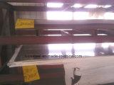 bande/bobine d'acier inoxydable du miroir 8k dans les couverts