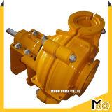 Gewinnenentwässernde Hochleistungsschlamm-Pumpe