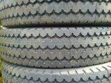 Nagelneues authentisches 12.00r24 für LKW-Reifen