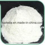 Polyaluminiumchlorid-Wasserbehandlung-Polyaluminiumchlorid des hohen Reinheitsgrad-PAC