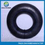 Natürliches 13.00-25 OTR inneres Gefäß der Qingdao-Fabrik