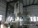 혈액과 Plasma Spray Dryer