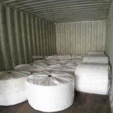 China Woven Polypropylene Fabric para Bag