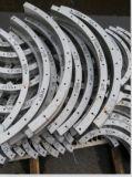 2016高品質のステンレス鋼の丸棒
