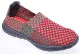 Chaussures 2012 occasionnelles de chaussures d'hommes d'arrivées de Lastest