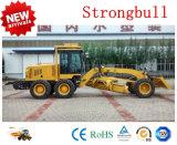 Máquinas al por mayor de la construcción de carreteras y pista del laser de la agricultura que nivela a graduador de la máquina Py9130 Py130