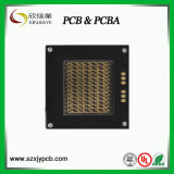 carte Board de 1.6mm Thickness Industrial Mother Board PCB/Multilayer