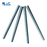 Carbonio Steel Threaded Rods con DIN975 Zinc Plated