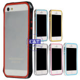 Beste Price Metal Bumper Aluminum Case voor iPhone 5s