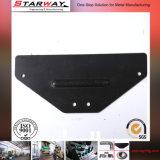シート・メタルの製造を押すことは上海Facatroyに用具を使う
