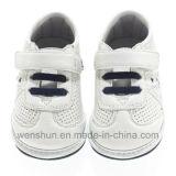 Chaussures de marche de bébé 254