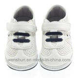 Ботинки 254 младенца гуляя