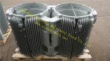 樹脂の砂のコア3gzf114035-1の電気機械装置ハウジング