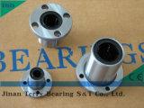 高品質の工場価格線形ベアリングシリーズ(LMB 10UU)