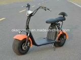Motociclo elettrico delle rotelle dei Cochi 2 della città del E-Motorino del prodotto di promozione di Suncycle, motorino elettrico adulto della città 1000W